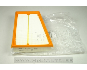 Air filter OEM Renault Kangoo II 1,5DCI