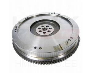 Flywheel Fiat Ducato 2,3  2006-