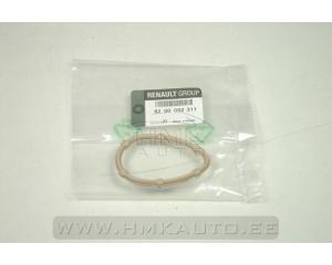 Intake manifold gasket Renault 1,4/1,6