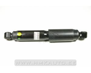 Амортизатор задний Jumper/Boxer/Ducato 2006- (435/293x60mm)