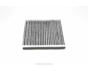 Cabin air activated carbon filter Renault Laguna II/ Vel Satis