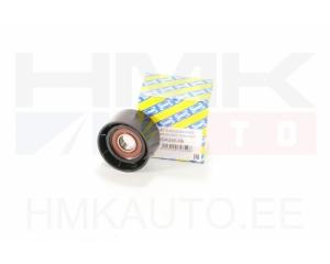 Mitmikkiilrihma juhtrull Renault 1.9dCI/1.8/2.0/2,5dCI  00-