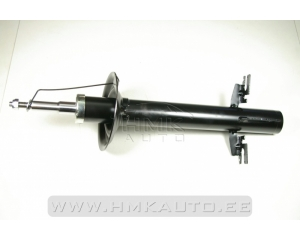 "Front shock absorber Jumper/Boxer/Ducato 06-  16"" wheel"