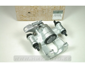 Brake caliper rear right Renault Master 2010-