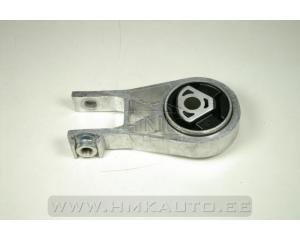 Mootori alumine tugi Jumper/Boxer/Ducato