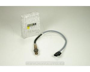 Lambda sensor Renault