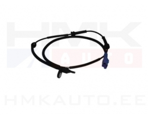 ABS wheel speed sensor front Peugeot 1007/Citroen C2/C3