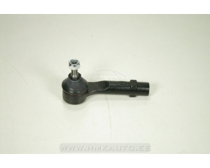 Tie rod end left Citroen C4 Picasso/Grand Picasso