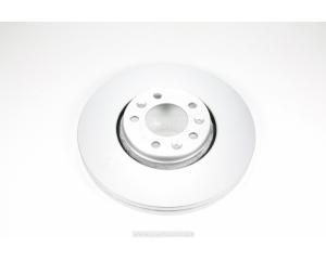 Brake disc front Citroen C5/ Jumpy - Peugeot Expert/ 407