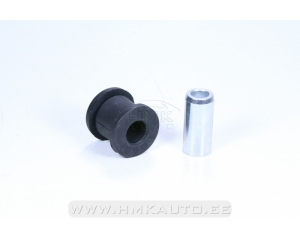Control arm silentblock front Jumper/Boxer -06