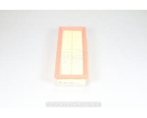 Air filter Renault Trafic II/Megane/Kangoo 1,9DCI