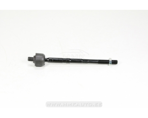 Tie rod Berlingo/ Partner 08-
