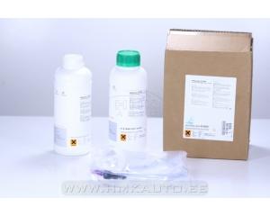 FAP filtri lisaaine täitekomplekt INFINEUM F7995 1L