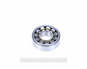 Gearbox bearing 25x59x18  Renault JC5