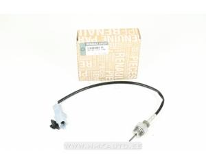 FAP-filtri temperatuuri andur tagumine Renault Trafic