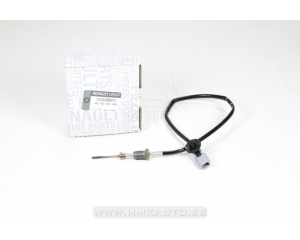 FAP filtri temperatuuri andur eesmine Renault Master 2,3DCI 2010- FWD (hall pistik)