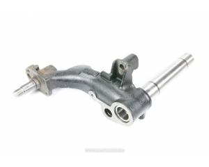 Rear axle control arm left Citroen ZX/Xsara/P306