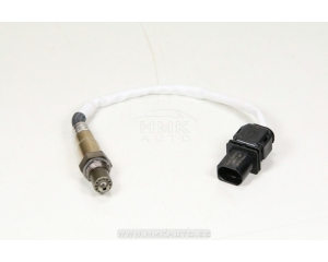 Lambda sensor Renault Master 2,3dCi
