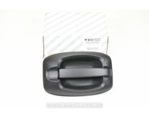 Door handle front right door OEM Jumper/Boxer/Ducato 2006-