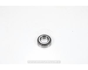 Gearbox bearing 25x47x15  Renault JC5