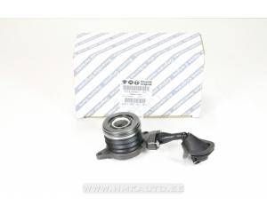 Clutch release bearing Fiat Ducato 2,3D 2006-