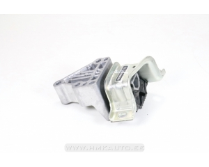 Engine mounting right Jumper/Boxer/Ducato 06- 3,0HDI