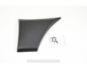 Küljeliist peale liugust vasak Renault Master /Opel Movano 2,3DCI 2010- (L1, L3)
