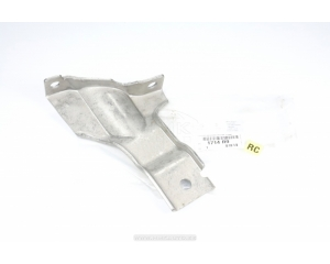 Exhaust pipe bracket Jumper/Boxer/Ducato 2,2HDI 2006-