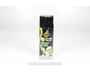 Exced RS Extreme Chain Lube TF 400ml.