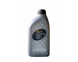 Automatic gearbox oil OEM ESSO ATF 4HP20/AL4