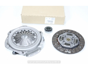 Clutch kit OEM Citroen/Peugeot 1,1/1,4