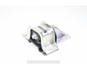 Gearbox mounting Jumper/Boxer/Ducato 06-  2,2HDI