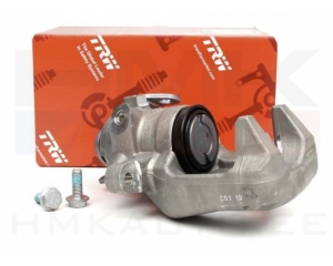 Brake caliper rear right Citroen C4/ Peugeot 307