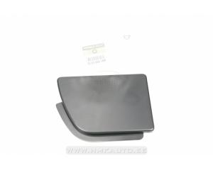 Fuel tank flap Renault Master 2010-