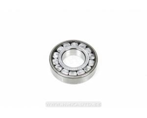 Gearbox bearing Citroen/Peugeot MG5T/BVM6 gearbox