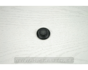 Engine cover fastening nut Citroen/Peugeot 2,0 HDI