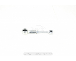 Gear lever linkage rod Peugeot 307/407, Citroen C4/C5