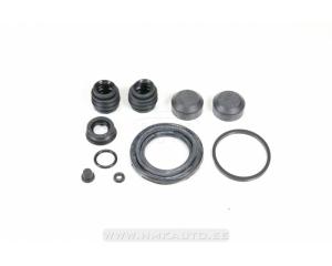 Brake caliper repair kit front Renault Master