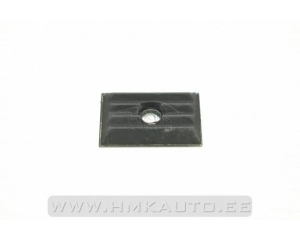 Rear spring pad kit OEM Jumper/Boxer/Ducato 2006-