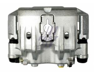 Brake caliper rear left Iveco Daily 96-