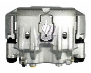 Brake caliper rear right Iveco Daily 96-