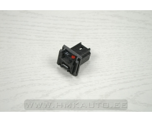 Boot contact micro switch Citroen/Peugeot