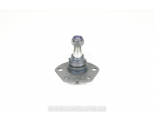 "Ball joint Jumper/Boxer/Ducato 16"" wheel  1,8T. 02-06"