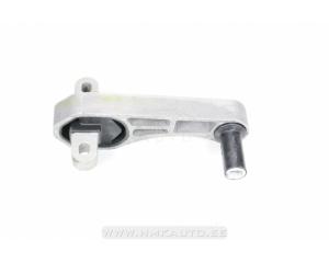 Engine mounting Citroen Nemo/Peugeot Bipper/Fiat Fiorino 1,4