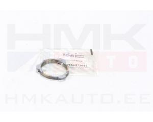 Sünkronisaator 3-4-5. käigule Jumper/Boxer/Ducato ME-k.kast