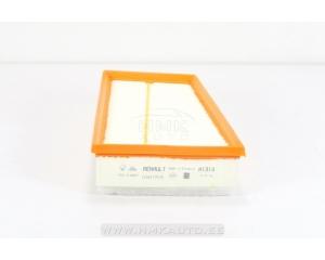 Air filter Renault Megane III/ Scenic III