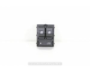 Включатель стеклоподъемника левый Jumper/BoxerDucato 2006-