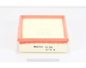 Air filter Renault Laguna 01-