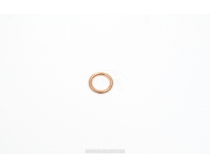 Oil drain plug gasket 14mm