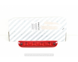 Дополнительный Стоп сигнал Jumper/Boxer/Ducato 06-